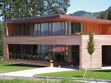 Nullenergiehaus Bauen De Energieeffizient Wohnen Mit