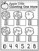 Counting To 100 Activities  SpEd Kindergarten