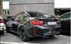 bmw m2 coup 233 f87 5 may 2017 autogespot