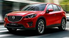 Mazda Cx 5 Neues Modell - neue optionen f 252 r mazda cx 5 und 6 autohaus de