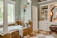 vintage bathrooms ideas 125 1vintage bathroom interior design 125 1vintage