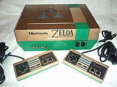 nes console article custom nes consoles eurylade reviews