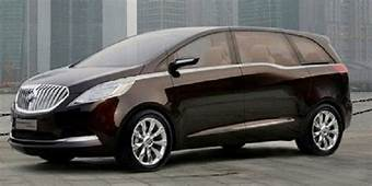 2015 Toyota Sienna Redesign Difference  FutuCars Concept