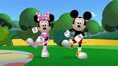nehty s mickey mousem the meaning and symbolism of the word 171 mickey mouse 187