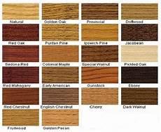 herringbone stain sles in 2019 hardwood floor colors