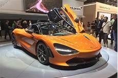 best of at the 2017 geneva motor show car magazine