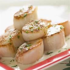 recette noel vegetarien nos plus belles recettes pour un repas de no 235 l v 233 g 233 tarien