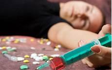 Tahun 2015 Jumlah Pengguna Narkoba Di Indonesia Capai 5