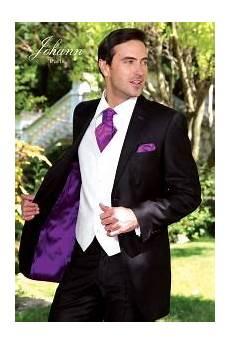 costume noir mauve wedding tux wedding tuxedo
