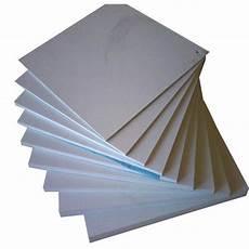 wholesale supplier of teflon products nylon products by essar enterprises nagpur