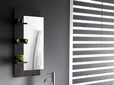 Spiegel Gäste Wc Mit Beleuchtung - badm 246 bel set g 228 ste wc waschbecken waschtisch