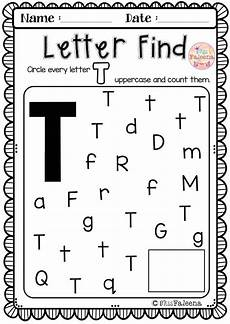 letter t worksheets for preschoolers 23653 alphabet letter of the week t letter t activities letter t words letter t worksheets
