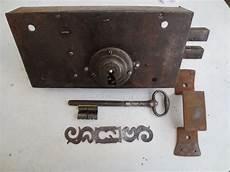 serrure ancienne meuble catalogue serrurerie ancienne et antiquit 233 s