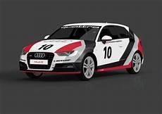 Audi Endurance Experience Une Nouvelle Formule