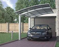 design carport portoforte typ 60 in 2019 carport preise