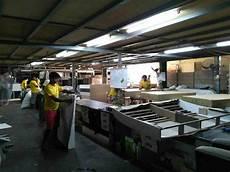 Kitchen Company Malaysia furniture manufacturers malaysia best furniture exporter
