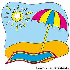 clipart gratis sommer clipart 20 free cliparts images on