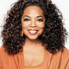 Oprah Hairstyles south oprah winfrey curly hairstyles