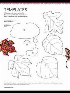 worksheets free 18408 pin by muse printables on printable patterns at patternuniverse vase crafts template