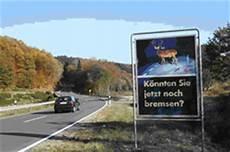M 228 Rkische Kreisj 228 Gerschaft Wildunf 228 Lle