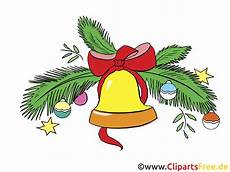 bilder zum 2 advent glocke zu weihnachten
