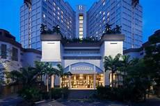 renaissance johor bahru hotel malaysia booking com