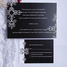 19 best carte d invitation pas cher mariage images on