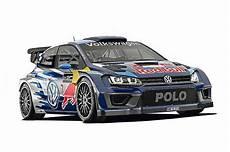 polo wrc 2017 fia world rally chionship wrc 2017 wrc promoter