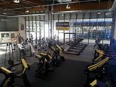 salle de musculation nancy fitness park infrastructure sports et loisirs 52
