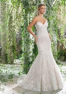 angelina faccenda bridesmaid dresses morilee madeline gardner