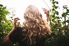 alimenti per rinforzare i capelli alimenti per rinforzare i capelli athena s athena s