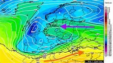 Prognose Winter 2015 - klopft der winter an 2015 news wetter24 de