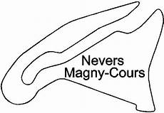 nevers magny cours circuit de nevers magny cours junglekey image