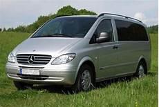 vito 111 cdi mercedes vito 111 cdi cargo picture 2 reviews news specs buy car