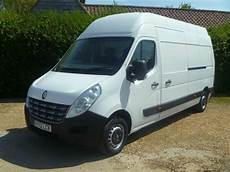 renault master roof height renault master lwb high roof dimensions 12 300
