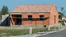 Construire Une Maison Dans Les Landes Combien 231 A Co 251 Te