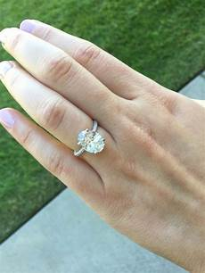 blake lively knock off i have a thing for diamond rings pinterest blake lively pandora