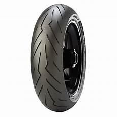 pirelli diablo rosso 3 tyres