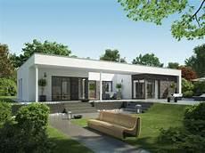 okal haus hausbau design award 2014 3 platz bungalows okal haus fn110
