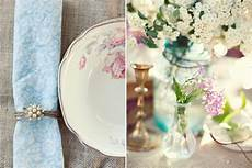 table inspiration mock up the sweetest occasion