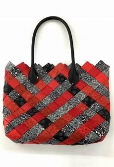 sac a faire soi meme patron sac patchwork en fran 231 ais tuto sac 224 chic
