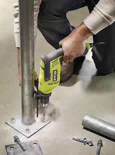 Bohren In Beton - hammer drill for all your drilling needs pro