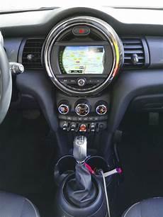 Permis B Bo 238 Te Automatique Reflex Auto Ecole