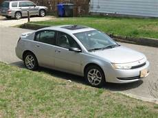 automotive air conditioning repair 2004 saturn ion security system buy used 2004 saturn ion 2 coupe 4 door 2 2l in brick new jersey united states
