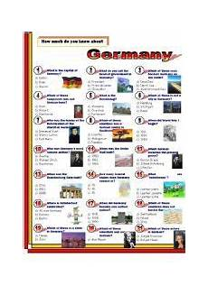advanced german worksheets 19598 1000 images about german worksheets on activities and vocabulary worksheets
