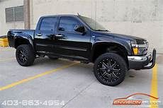small engine service manuals 2006 gmc canyon free book repair manuals 2010 gmc canyon sle 4 215 4 5 3l v8 20in fuel wheels envision auto