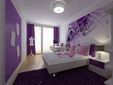 zimmer design ideen nursery decorating ideas kinder jugendzimmer design