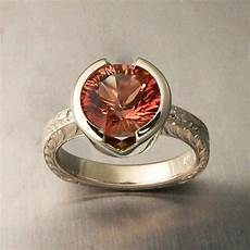 sunstone eclipse pendant one of a kind in 2019 sunstone bridal rings engagement rings jewelry