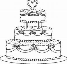 Ausmalbilder Hochzeit Kostenlos Drucken Konabeun Zum Ausdrucken Ausmalbilder Hochzeit 18718