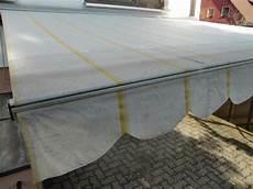 gebrauchte markisen zu verschenken markise breit neu und gebraucht kaufen bei dhd24